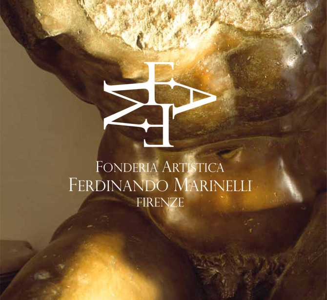 Fonderia_Marinelli_mostra_Los_Angeles
