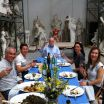 news-pranzo-palazzo-tornabuoni