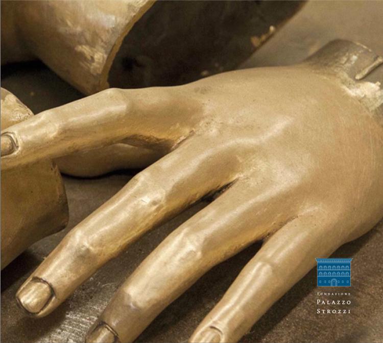 bronzi-arte-in-fonderia