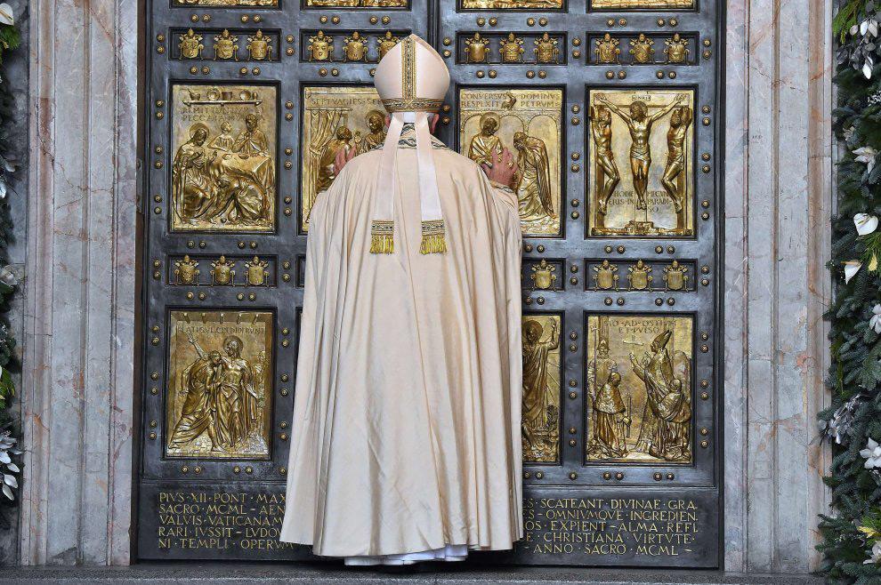 porta-santa-giubileo-misericordia